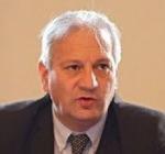 Di Pangrazio incontra nuovo comandante Gdf Abruzzo