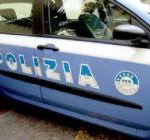Rissa tra stranieri a Pescara vecchia, erano completamente ubriachi