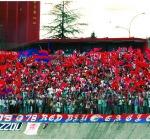 Pontedera-L'Aquila, domani la diretta in esclusiva su Abruzzo24ore.tv