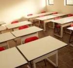 Refezione scolastica, il servizio immutato rispetto agli anni passati