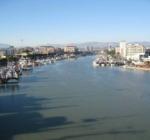 Porto Pescara, operatori, per noi situazione drammatica