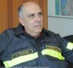 Luciano Cadoni