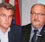 Fiume Pescara, Pepe e Mazzocca, serve intervento coordinato