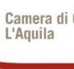 """Cciaa L'Aquila, istituito il """"Cisem"""""""