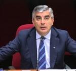Forza Italia, D'Alfonso vuole cancellare riduzione tasse