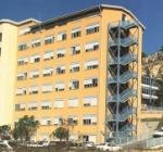 Sanità, Lattanzio, sbloccare pratiche per ospedale Popoli