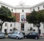 Comune Pescara, tasse, si apre tavolo concertazione con sindacati