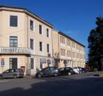 Scuole: al via ad ampliamento istituto De Titta Lanciano