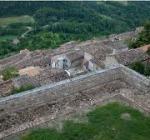 Fortezza Civitella del Tronto