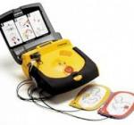 La Bcc di Roma dona defibrillatore al Comune di Scanno