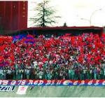 L'Aquila-San Marino, la diretta in esclusiva su Abruzzo24ore.tv