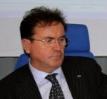 Febbo, Commissione di Vigilanza su sviluppo rurale, fondo sociale e bonifica di Bussi
