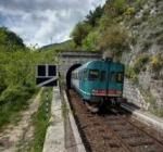 Ferrovie dello Stato, comitato festeggia ritorno linea Avezzano-Roccasecca