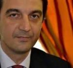 Sindaco Montesilvano annuncia dimissioni