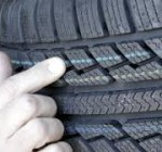 Gomme antineve