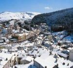 """Sport invernali, in preparazione """"Ovindoli Mountain Festival"""""""