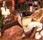 Gastronomia, l'Abruzzo al Salone del Gusto di Torino