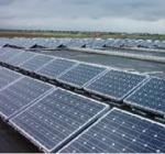 Ricerca, presentato progetto Photolife per recupero fotovoltaici