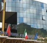 """Concorso """"Se io fossi assessore per un giorno"""" iniziativa della Sclocco per istituti d'Abruzzo"""