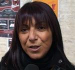 Simona Giannangeli Donne TerreMutate