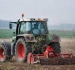 Coldiretti L'Aquila, più prevenzione per lavoratori in agricoltura