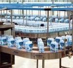 Santa Croce-produzione