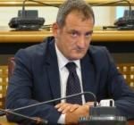 Consiglio Abruzzo, D'Ignazio membro comitato per legislazione