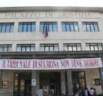Tribunale Sulmona