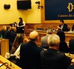 """Pisanello, IDV torna in Parlamento per rappresentare """"L'Aquila questione nazionale"""""""