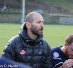 Rugby Serie A, la Gran Sasso in trasferta contro UR Prato Sesto