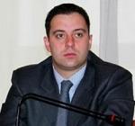 Consiglio Abruzzo, D'Alessandro (PD) su abrogazione TRF