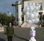 Fossacesia, dice no alla violenza sulle donne, costruzione tra il sociale e i centri antiviolenza