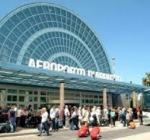 Ufficio Polizia Frontiera aeroporto d'Abruzzo rischia chiusura