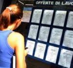 Lavoro, Garanzia giovani, Sclocco, in Abruzzo diecimila iscritti