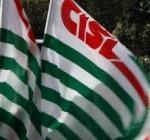 Cisl, situazione drammatica in Abruzzo e Molise