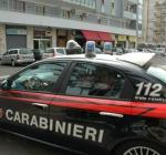Legittima Difesa per il Carabiniere Minacciato che Ha Sparato e Ucciso il Tunisino