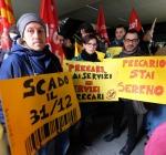 """Caos Province, Lanzetta rassicura: """"Nessun dipendente perderà il posto di lavoro"""""""