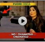 Barbara D'Urso non si Piega e sul Caso Loris Risponde per le Rime a #Iacopino @carmelitadurso