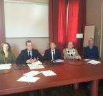 Provincia Pescara: Di Marco, restituiti a ente dignità e decoro