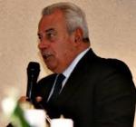 Antonio Famulari