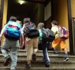 Suore Francescane, avviano scuola primaria paritaria