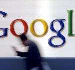 Google+ il Flop e la Figuraccia di Big G sugli Utenti Attivi