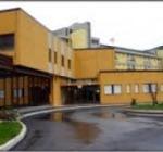 Il distretto sanitario di Collemaggio si trasferisce nei locali dell'Ex-Onpi