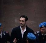 Fabrizio Corona, Disposta Perizia Psichiatrica dal Tribunale di Sorveglianza
