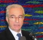 Nicola Mattoscio