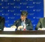 proposta di accordo bilaterale alle Regioni Marche e Molise sulla mobilità sanitaria interregionale