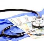 D'Alfonso, ricostruiamo mappa costi sanità degli ultimi 10 anni