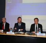 Fondi UE per le imprese, formazione ad Avezzano per un territorio più competitivo