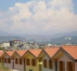Villa Sant�Angelo, alloggi Map, il Comune introduce Quoziente familiare e mutuo sociale