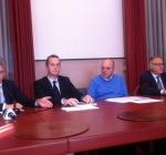 presidenti province abruzzo